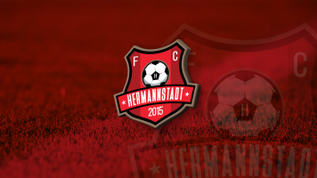 wallpaper-fc-hermannstadt-1366x768