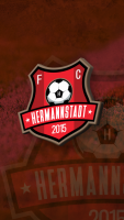 wallpaper-fc-hermannstadt-360x640