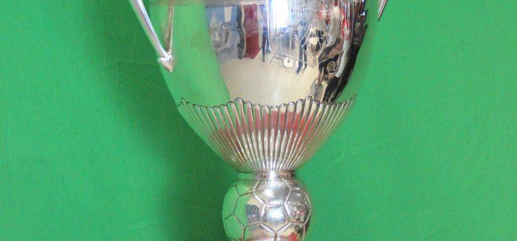 Cupa Romaniei a ajuns la Sibiu