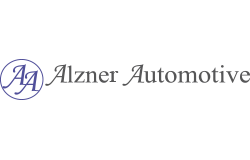 Alzner Automotive