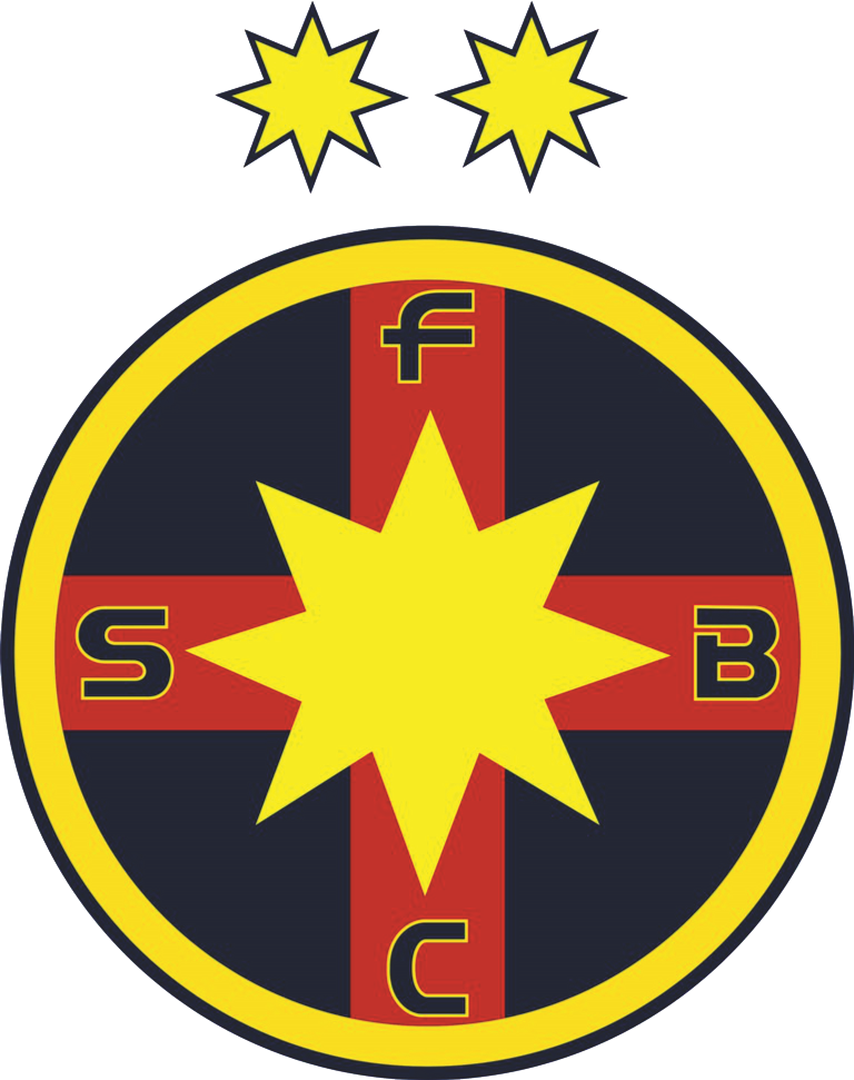 "FCSB - Hermannstadt 3-0, Pintilii: ""Inca nu intelegem tot ...  |Fcsb- Hermannstadt"