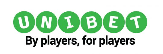 unibet-logo-by-players-for-players