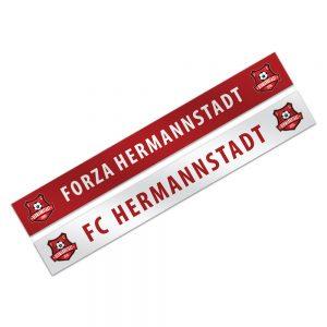 Eșarfă Forza Hermannstadt