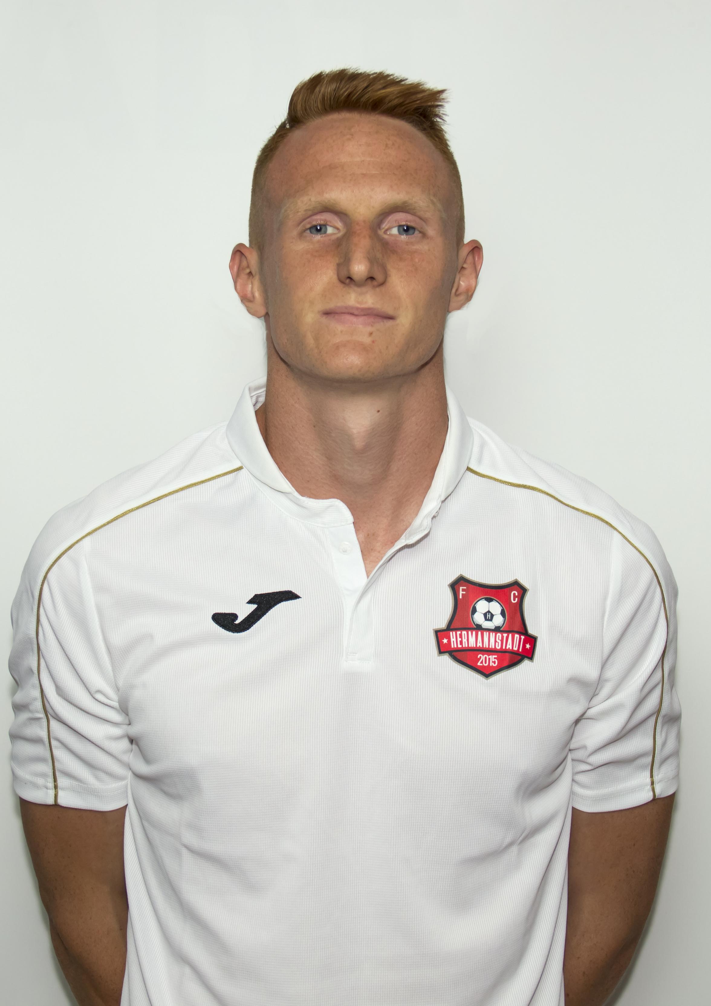 Stjepan Plazonja